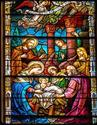 SJ_Nativity_window