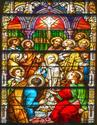 SJ_Pentecost_window